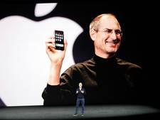 Teruglezen: Apple presenteert nieuwe iPhones
