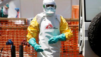 Congo gaat Belgisch ebolavaccin toedienen