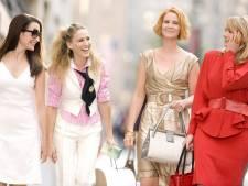 La tendance mode inspirée de Sex and the City qui fait craquer les stars