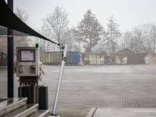 Wethouder: 'Afvalbrengpunt Denekamp kan er komen want het voldoet aan alle voorwaarden'