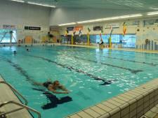 Inwoners Noordoostpolder kiezen voor uitgebreide renovatie Bosbad Emmeloord