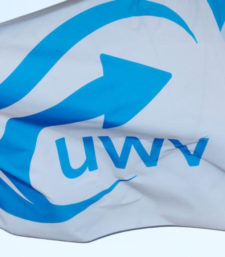 Aantal WW-uitkeringen in Twente sneller omlaag