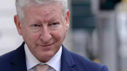 De Crem vraagt burgemeesters recht om te betogen te beperken