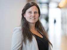 Wageningse hoogleraar Leonie Janssen-Jansen (42) overleden