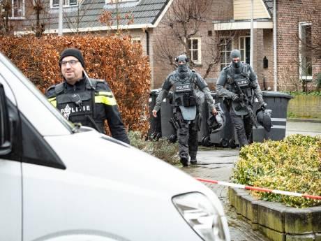 Loco-burgemeester: 'Mensen in Everdingen zijn zeer  aangeslagen door dood van René (43) en Willeke (40)'