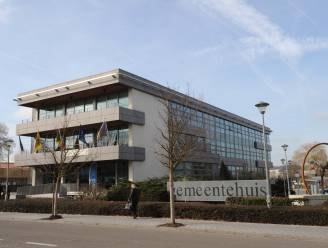 Gemeente maakt 100.000 euro vrij voor MD-cheques om inwoners en lokale handelaars te steunen