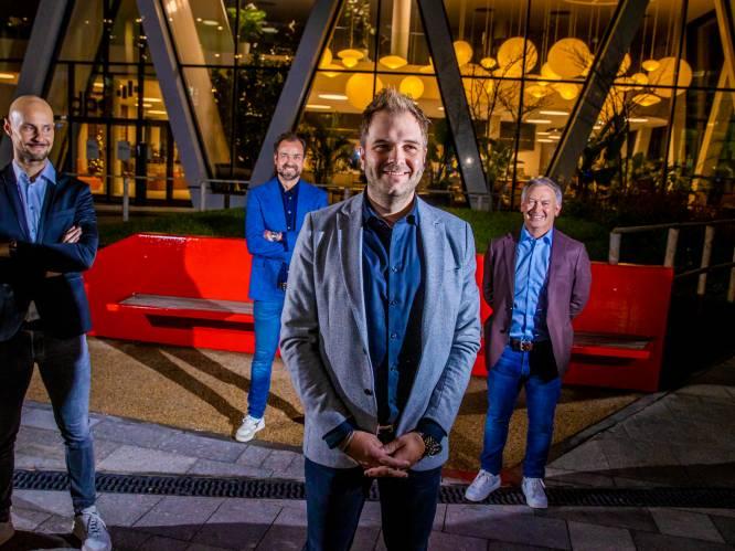Kunnen de Duivels het EK winnen? Zal Van Aert zijn topjaar evenaren? En wat met Kim Clijsters? Onze analisten kijken in hun glazen bol voor sportjaar 2021