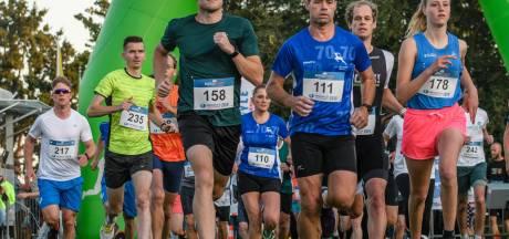 Sober, maar veilig: Run for Joyce in Oosterwolde gaat toch door