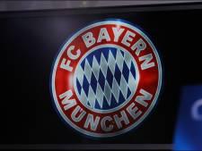 Polémique au Bayern: un entraîneur de jeunes congédié pour racisme