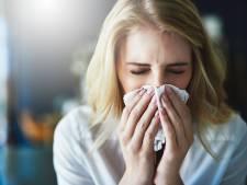 Coronavirus ou allergie au pollen:  comment faire la différence?