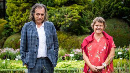 """INTERVIEW. Psychiater Dirk De Wachter en onderzoekster Ann Dierick: """"De weerbots komt er, eens de adrenaline zakt"""""""