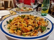 Uitgetest in Gent: de slechtst scorende restaurants op Tripadvisor - Borsalino