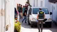 Belgische vrouw (58) vermoord in Spanje: hoofdverdachte opgepakt in Tubeke na rit van meer dan 2.000 kilometer