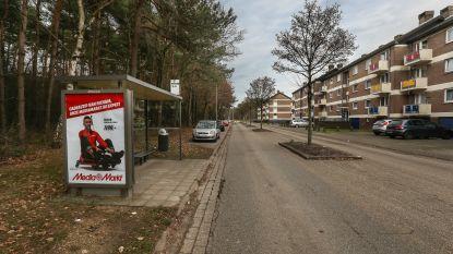 Jongeren uit Sledderlo beslissen mee over vernieuwde minipitch