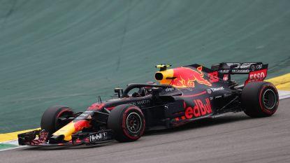 """Formule 1-eigenaars willen GP van Nederland opnieuw op de kalender: """"Profiteren van 'Max factor'"""""""
