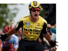 ZLM Tour focust zich op nieuwe datum in 2021, dichter bij de Tour de France