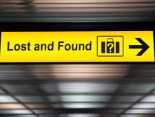 Gemeente Leiden gaat gevonden voorwerpen veilen