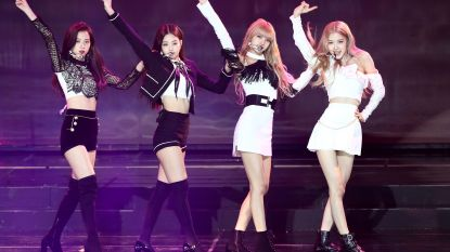 """K-pop verovert de wereld: """"Veel fans zijn bereid om diep in hun buidel te tasten"""""""