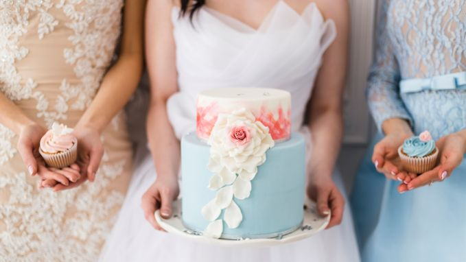 Besparen op je trouwfeest? Zo doe je dat zonder dat je gasten het merken