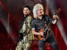 """""""You are the champions"""": une nouvelle version du titre mythique de Queen pour le personnel soignant"""
