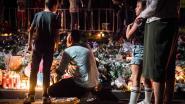 """Nederlanders herdenken treinramp massaal: """"Hoe kom je hier als gezin ooit overheen?"""""""