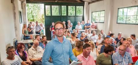 Provincie-adviseur: 'Schrap opwaardering oostelijke ringweg bij Boskoop'