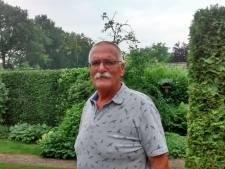 DTV en Landerdse Omroep Stichting willen straks samen