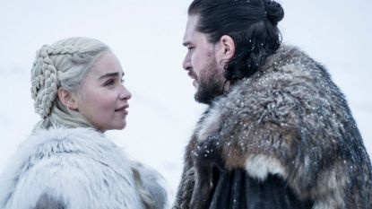 Britse 'spoiler'-verzekering biedt ruim 100 euro schadevergoeding bij verpest einde Game of Thrones