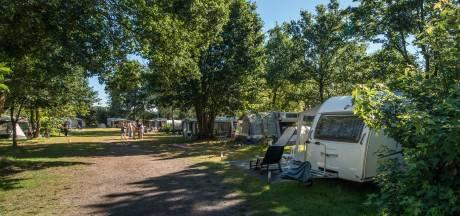 Strengere regels voor recreatiesector in Achterhoek: 'het is crisis geen vakantietijd'