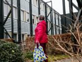 OPROEP | Kan jij of je familie niet op bezoek bij een naaste in een verpleeghuis, laat het ons weten
