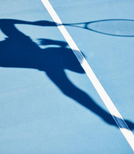 Un ex-coach de tennis accusé de viols sur quatre élèves