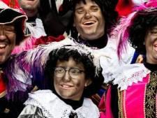 D66 Papendrecht roept op: 'Volwassenen, stop met Zwarte Piet'