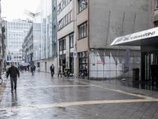 Driemaal op een rij: opnieuw negen jobs weg bij diamantkeurder HRD Antwerp