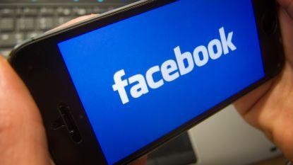 CD&V verwijdert 10.000 Indiase 'likes' van Facebookprofiel
