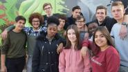 Drones en robots op 'Openschoolavond' TechnOV