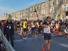 LIVE | Duizenden hardlopers onderweg voor Zevenheuvelenloop, eerste lopers komen binnen