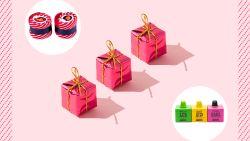 Wat mannen écht willen krijgen voor kerst: 10 cadeaus onder de € 15