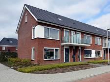 Sluiting logeerhuis Albergen ramp voor ouders