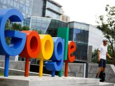 Werken voor Google, Netflix of Apple: droom of nachtmerrie?