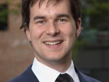 Raad Hellendoorn: Walder mag in Deventer blijven wonen