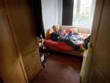 Huisjesmelkerverkiezing moet zorgen voor goedkopere woningen