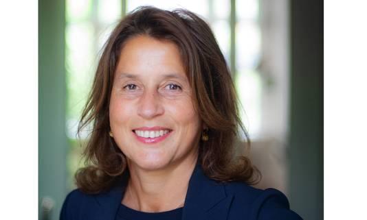 Carolijn Ploem