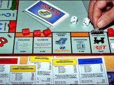 Hoeksche Waard krijgt eigen Monopolyspel