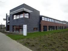 Blaastest dronken leerlingen Varendonck in Asten-Someren: 'De grens is bereikt'