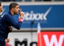 Le calvaire est enfin terminé pour Anderlecht.