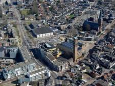 Hengelo wil duizenden nieuwe woningen bouwen: 'Daar is behoefte aan'