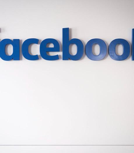 Russische Facebookaccounts kochten Amerikaanse verkiezingsadvertenties