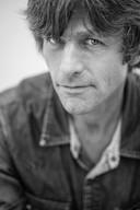 Jeroen Helmer