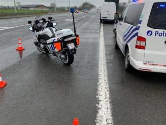 Controle van Vlaamse Belastingdienst en politie levert inning van 9.500 euro achterstallige belastingen en 3.000 euro aan boetes op