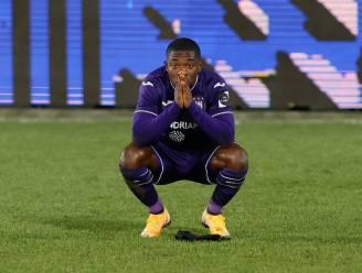 """Onze chef voetbal zag dat Anderlecht het weggaf: """"En op die manier heeft Charleroi al héél veel meegenomen"""""""